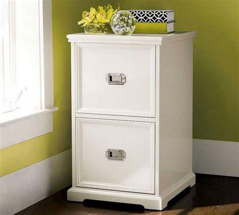 white wood file cabinet home furniture design