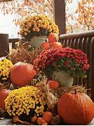Home Staging Tips For Fall  HGTV