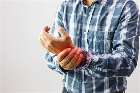 weather joints pain hurt joint why changes change