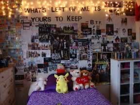 teenage bedrooms tumblr google search music bedroom