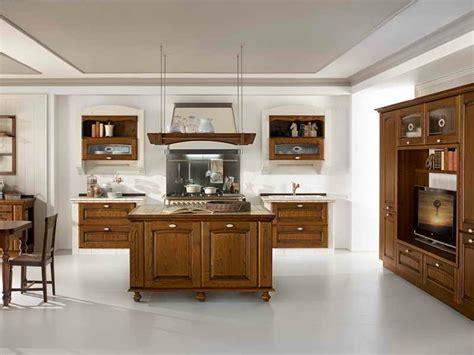 cuisine avec ilot emejing cuisine moderne provencale photos seiunkel us