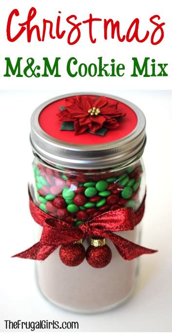 creative coworker gift ideas fun inexpensive gifts