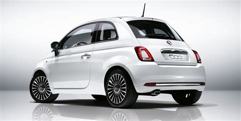 Fiat 500 Length by Fiat 500 Sizes And Dimensions Guide Carwow