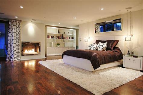 Schlafzimmer Im Keller Feuchtigkeit 6377 by Gem 252 Tliches Schlafzimmer Im Keller Einrichten