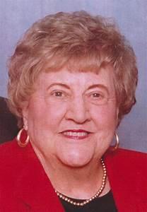 Obituary of Aud... Audrey Williams