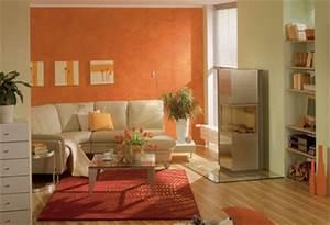 Mediterrane Wände Gestalten : mediterrane putze nun auch in mietwohnungen renovierungsfreundlich realisierbar wachslasuren ~ Sanjose-hotels-ca.com Haus und Dekorationen