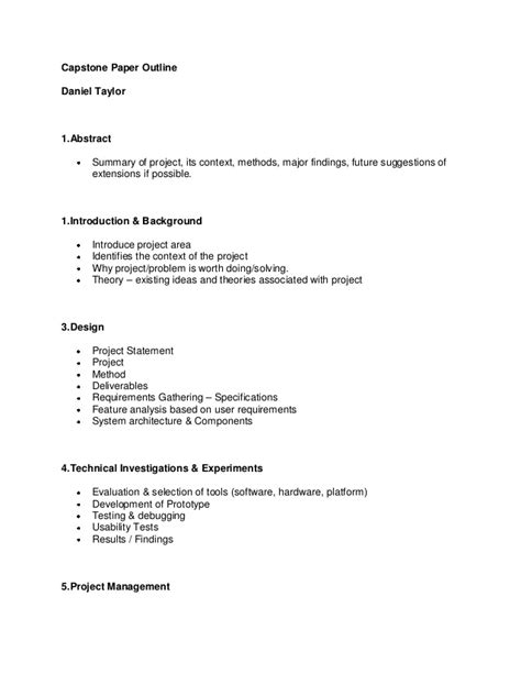 Strategic planning business articles bpo business plan ppt young goodman brown essays young goodman brown essays tuesdays with morrie essay questions