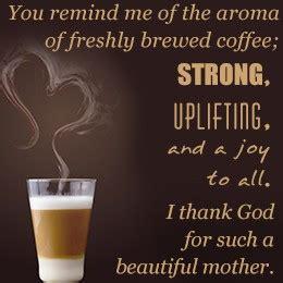 mother quotes quotesgram