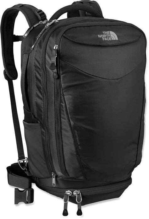 best trolley backpack 18 best images about laptop backpacks with pass through