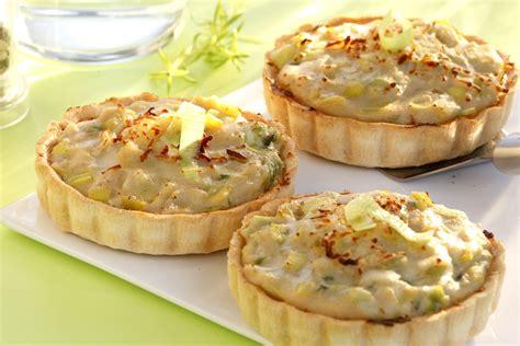 recettes de cuisine cuisine cuisine az recettes de cuisine faciles et simples