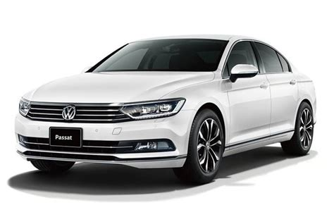 volkswagen car images volkswagen passat india price review images