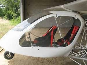Helicoptere D Occasion : advisto avions ulm et h licopt res vehicule occasion france ~ Medecine-chirurgie-esthetiques.com Avis de Voitures