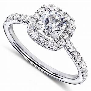pave setting round diamond jewelry kmartcom With wedding rings with diamonds