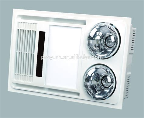 High Quality Ceiling Airheating Bathroom Heater Buy