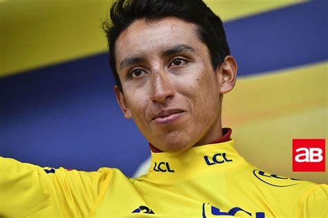 El ataque demoledor de egan bernal en la etapa 19 del tour de francia 2019 que le permitió conseguir la camisa amarilla. Egan Bernal To Become Youngest Tour De France Winner In More Than A Century - InFocus UAE