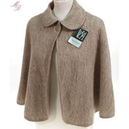 robe de chambre chaude pour homme vêtements et accessoires en laines des pyrénées laines
