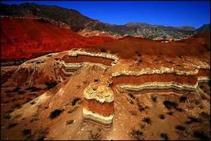 [Megapost] Los mejores paisajes de Argentina I: Noroeste Taringa!