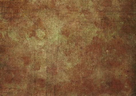 Best Canvas Textures