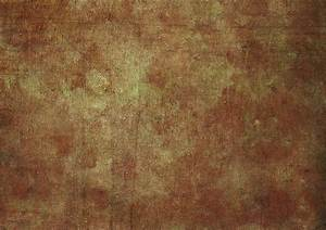 Best Canvas Textures | Design Trends - Premium PSD, Vector ...