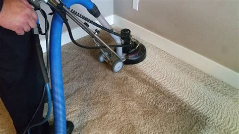 Rotovac 360i Quad Head Carpet Cleaning Vancouver Wa Diy Auto Carpet Dye Craigslist Truck Mount Cleaning Machines Steam Master Kansas City Mo Bentley Tile Warranty Stain Resistant Pets Squeaky Subfloor Under Tiles Vs Cost Clearance Warehouse Melbourne