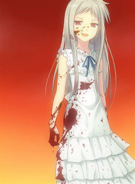 guro lolita lolita fashion zerochan anime image board
