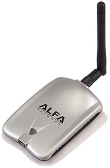 buy alfa usb wireless network adapter ksa souq