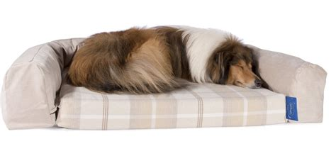 extra large dog sofa bed sofa bed dog sofa bed extra large awe inspiring pet beds