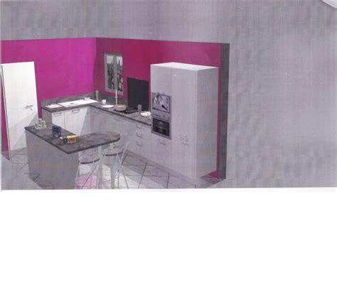 forum cuisine ixina votre avis sur notre devis ixina magasin 15ème 4