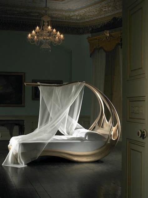 chambre design de luxe le meilleur modèle de votre lit adulte design chic