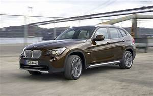 Bmw X1 2010 : 2010 bmw x1 widescreen exotic car pictures 12 of 76 diesel station ~ Gottalentnigeria.com Avis de Voitures