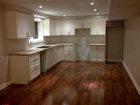 legal basement apartment suite  bedroom basement