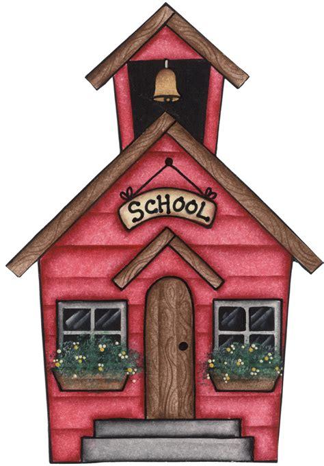 clipart school summer school clip clipartion