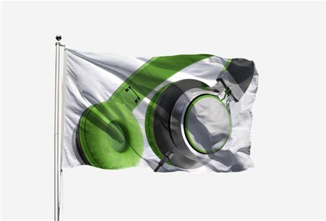 Individuāli karogi | PrintOnline