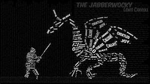 The Jabberwocky by dvdsnsam on DeviantArt