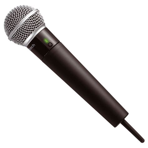 logitech and microphone logitech wireless microphone accessoires xbox 360