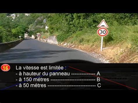 test du code de la route 2017 test type p 233 dago de l examen 2018 du code de la route s doovi