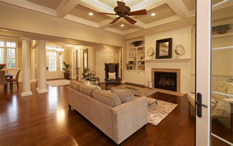spectacular living room open floor plan open kitchen living dining floor plans spectacular