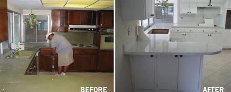 kitchen cabinets images photos kitchen cabinet refinishing in west palm florida 6116