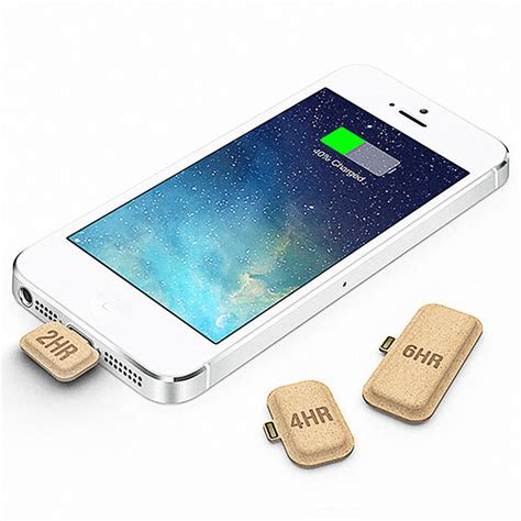 when to recharge cell phone battery bull for your smartphone tiny cardboard battery lets