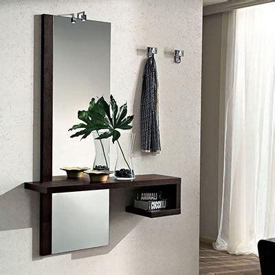 idee arredo ingresso moderno come arredare un soggiorno moderno con stile e risparmiare