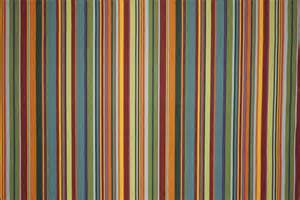 bottle green and red striped fabric the stripes company