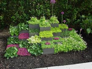 Get Your Garden Ideas Early!