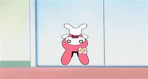 35+ Onegai My Melody Hello Kitty  Pics