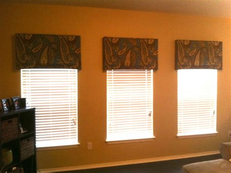 Window Top Treatments by Top Treatment Ideas Eclectic Window Treatments Ta