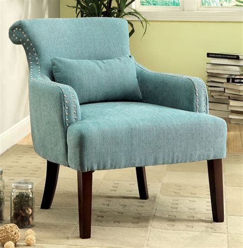 chairs marvellous patterned accent chairs small accent