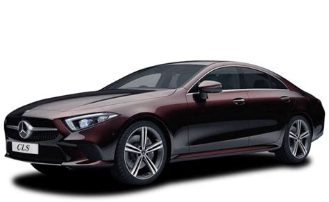 Mercedes BenzCar : Mercedes-benz Cls Price In India, Images, Mileage