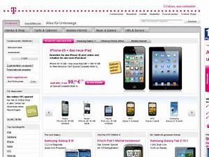 Telekom Mobil Rechnung Online : telekom mobilfunk gutschein juli 2018 gutscheincode ~ Themetempest.com Abrechnung