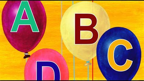 abc song  cute  youtube