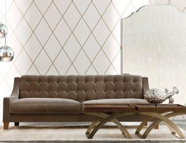 canape minotti sofa canape minotti luigi benigno luxury
