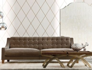 canapé minotti sofa canape minotti luigi benigno luxury